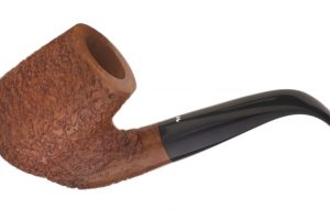 Caminetto Rusticated Bent-0
