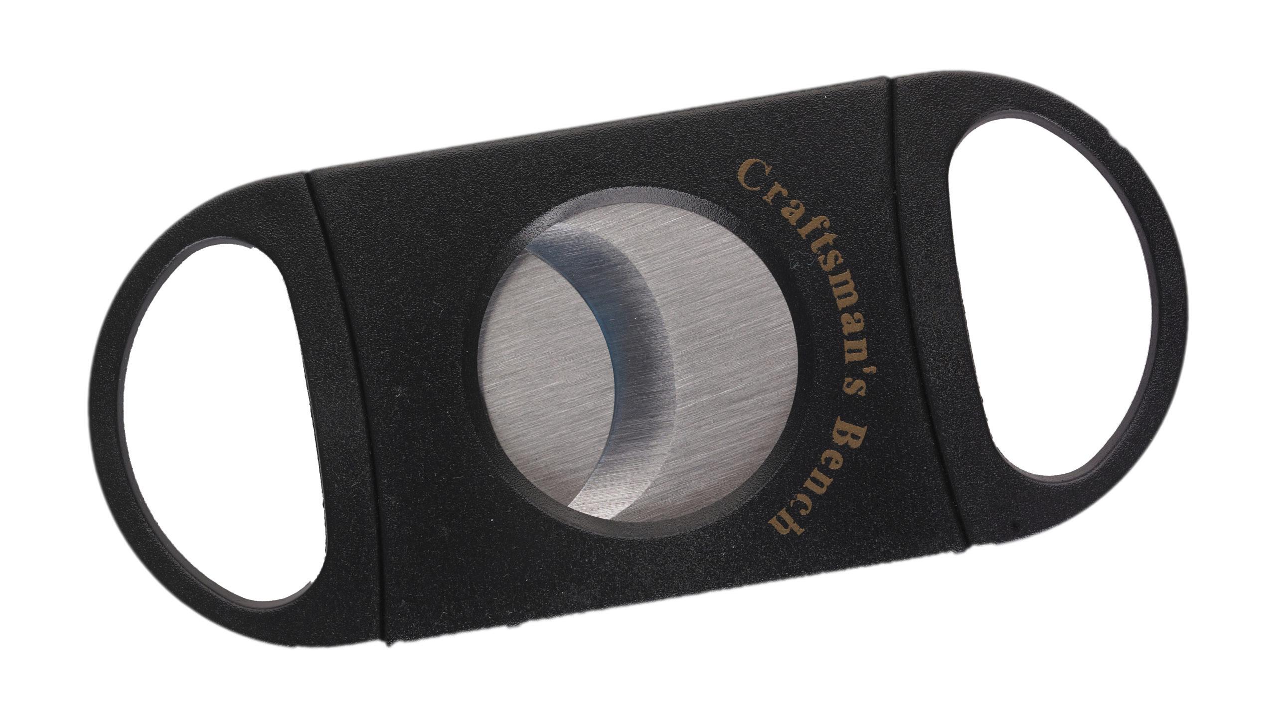 Crafstman's Bench Guillotine Cutter-0