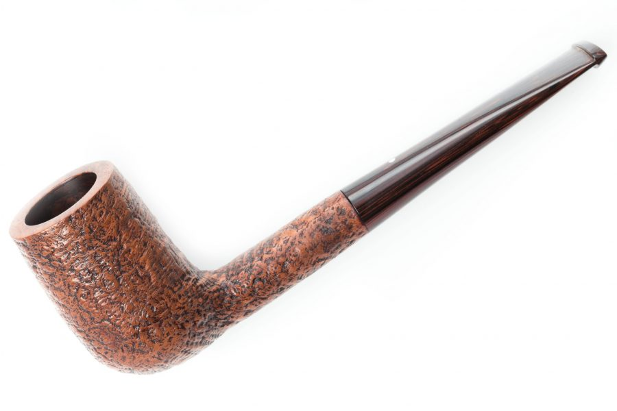 Dunhill County 3112 (2013)-0