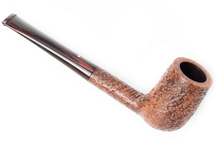 Dunhill County 3112 (2013)-1000