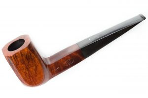 Dunhill Amber Root 6124 (2009)-0