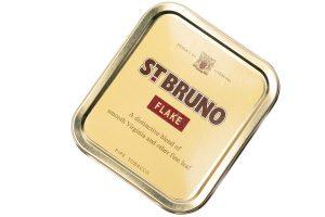 St. Bruno Flake-0