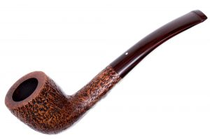 Dunhill County 4127-0