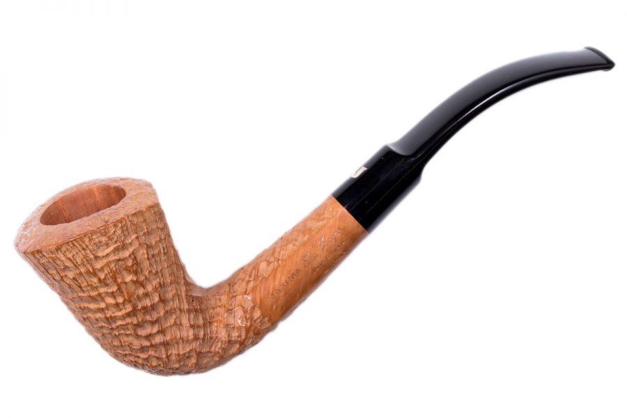 Ser Jacopo S3 Maxima Spongia Bent Dublin-0