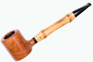 Dunhill Root Briar 4122-0