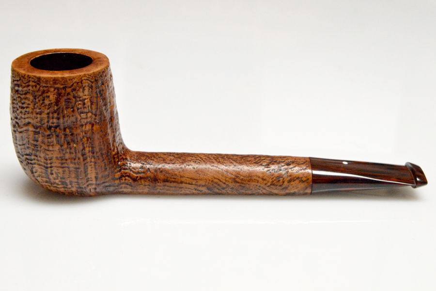 Dunhill County Canadian 4109-0