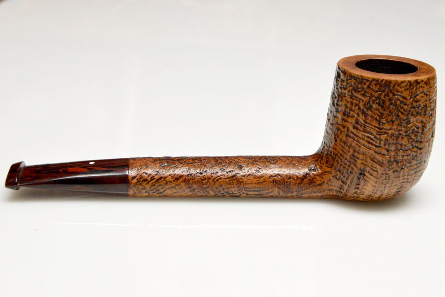 Dunhill County Canadian 4109-2341