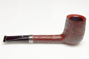Dunhill Ruby Bark Canadian 3110-0