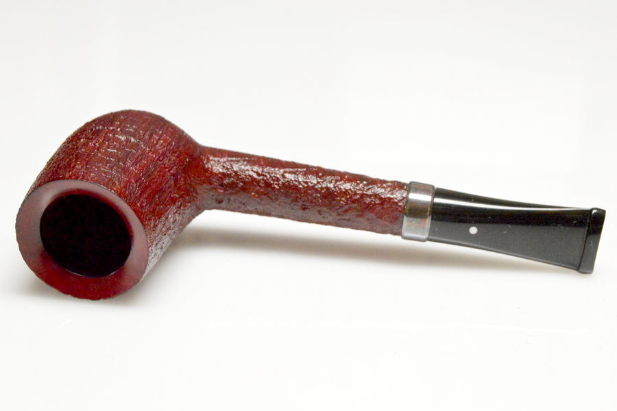 Dunhill Ruby Bark Canadian 3110-2374