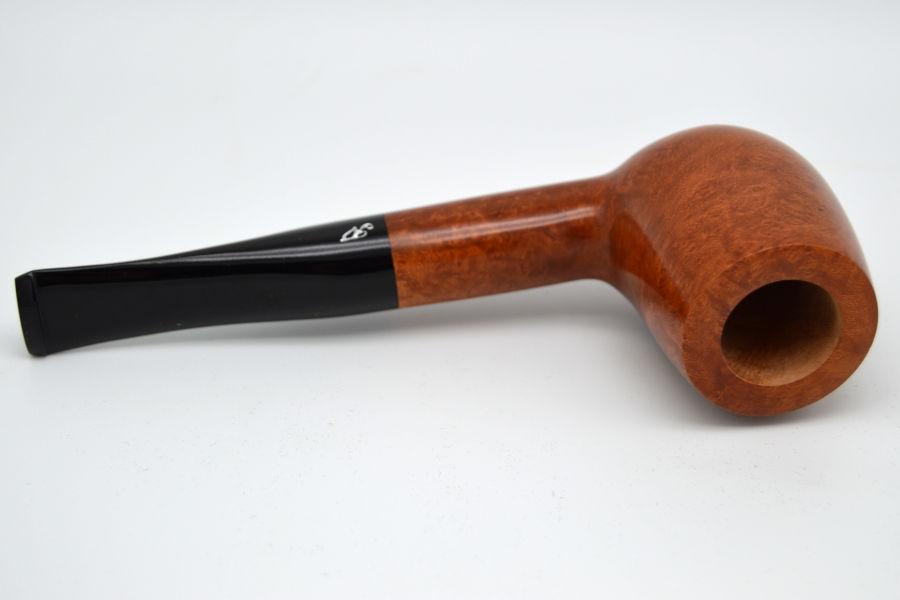 Aldo Velani Billiard-3391