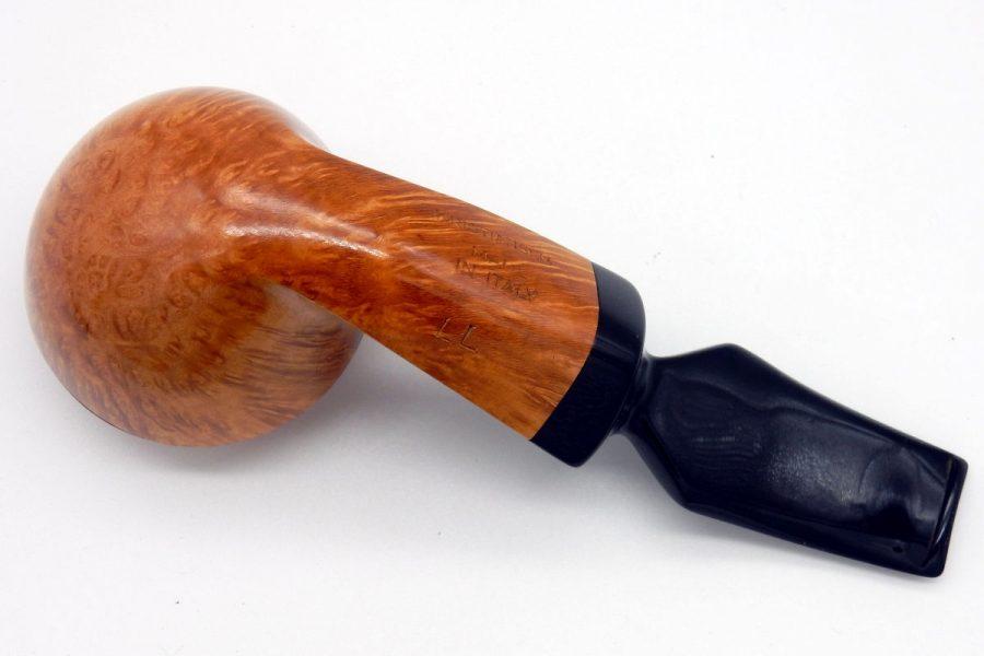 Kristiansen LL Smooth Rhodesian-3816