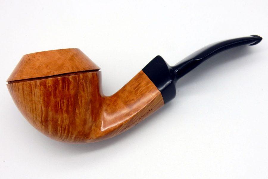 Kristiansen LL Smooth Rhodesian-3817