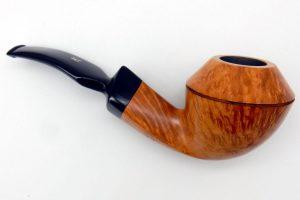 Kristiansen LL Smooth Rhodesian-0